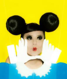 foto: Debby Gram (2010)