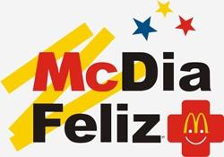McDia2