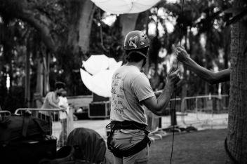 foto: Beto Staino / Árvore Filmes