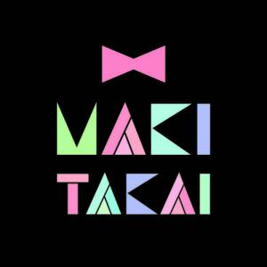 MAKI TAKAI